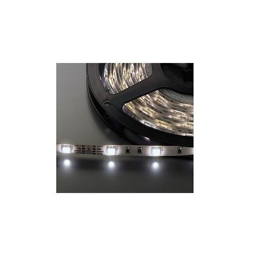 IMG Stage Line LEDS-55MP/WS, pasek diodowy