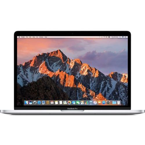 OKAZJA - Apple MacBook Pro MPXR2Z