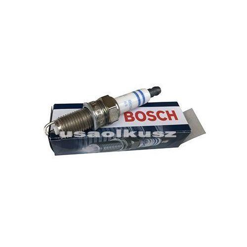 Bosch Irydowa świeca zapłonowa jeep renegade 1,6 16v