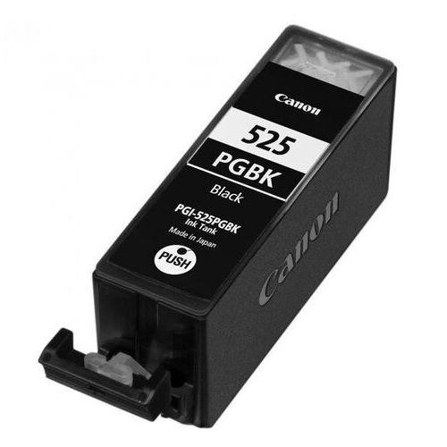 Zamiennik Canon tusz black 525bk, pgi-525bk, pgi525bk, 4529b001