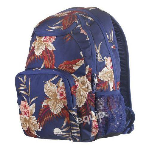 Roxy Plecak shadow swell - castaway floral