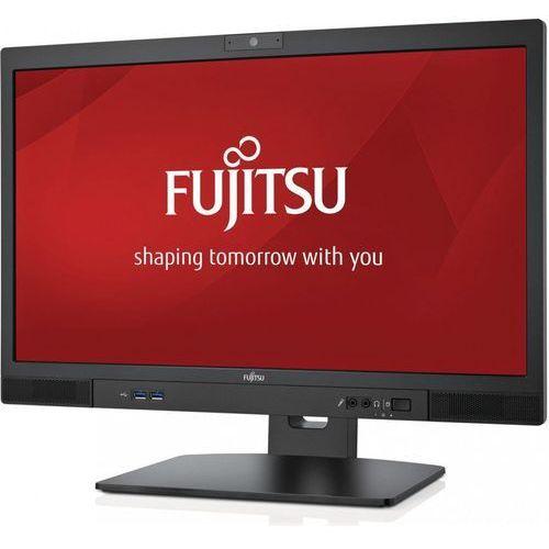 Fujitsu aio esprimo k557 w10p 4gb/hdd500g/i3-7100t/dvd vfy:k5574p23sopl (4059595409671)