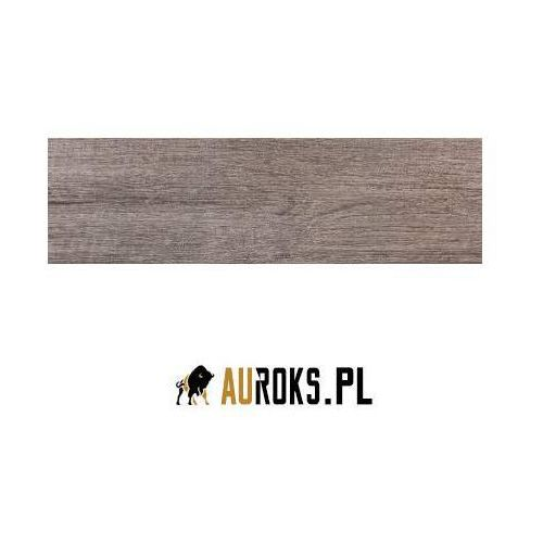 Cerrad płytka drewnopodobna tilia mist 600x175x8mm