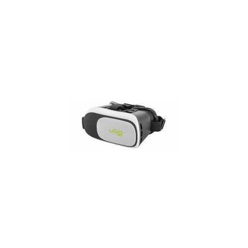 "Ugo Okulary 3d vr uvr-1025 dla smartfonów 3.5"" - 6"" (5901969408607)"