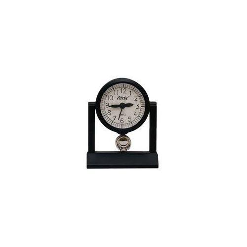 Atrix Mini zegar z wahadełkiem #ak41