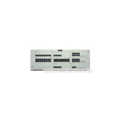 Alcatel-Lucent OmniPCX Office RCE R9.2, (48 użytkowników ), ALO64