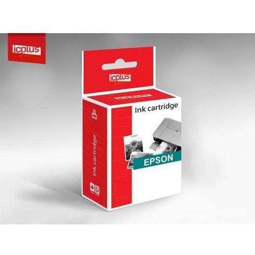 Croton Toner HP CE255X Black 12,5k - patent free - LJ Enterprise 500/ 525/ P3015 z kategorii Tonery i bębny