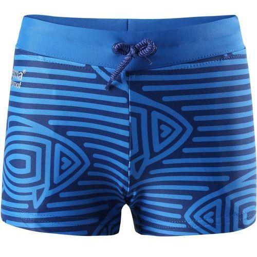 Reima spodenki kąpielowe Tonga ultramarine 134 (6416134610062)