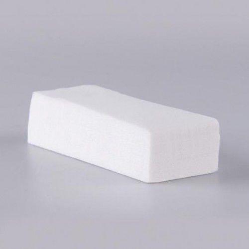 Paski z włókniny do depilacji MINI do depilacji wąsika - (100szt)