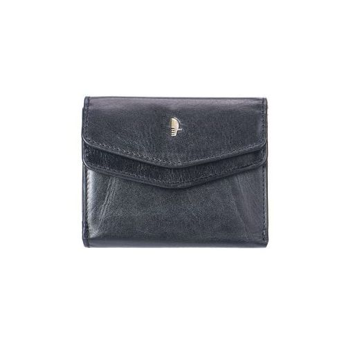 4c67029735295 portfel damski skórzany z kolekcji murano marki Puccini