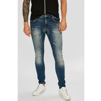 Scotch & Soda - Jeansy 144790