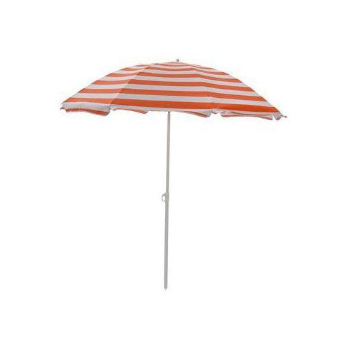 Parasol ogrodowy mix 180 cm marki Jumi