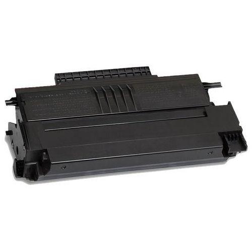 Toner zamiennik DT4500O do OKI B4500 B4500n, pasuje zamiast OKI 43502301, 3000 stron