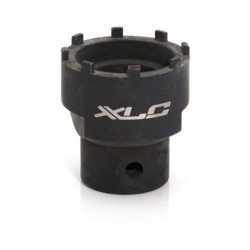 klucz do suportu to-s04 narzędzie do roweru czarny 2018 narzędzia marki Xlc