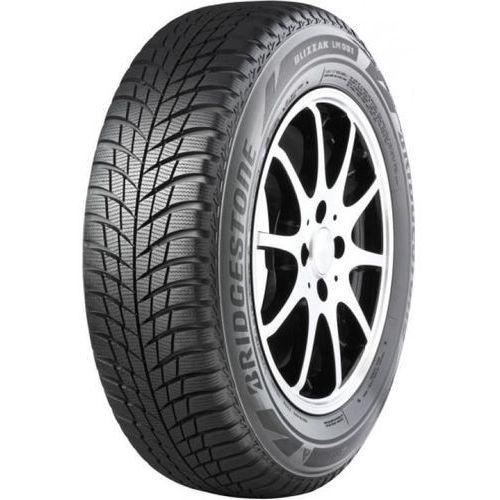 Bridgestone Blizzak LM-001 255/55 R18 109 H