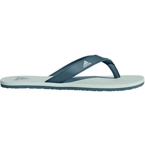 Sandały-japonki adidas Eezay Essence CG3553, 1 rozmiar