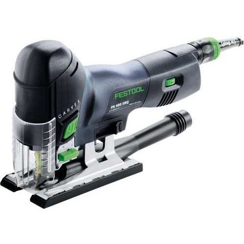 Festool PS 420 EBQ-Set