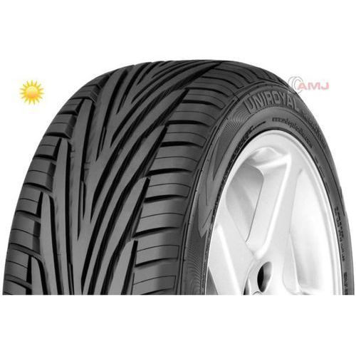 Uniroyal RAINSPORT 2 215/40 R16 86 W