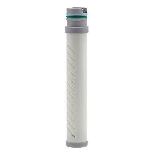 OKAZJA - Lifestraw Wkład zapasowy do butelki filtującej go 2-filter (7640144283742)