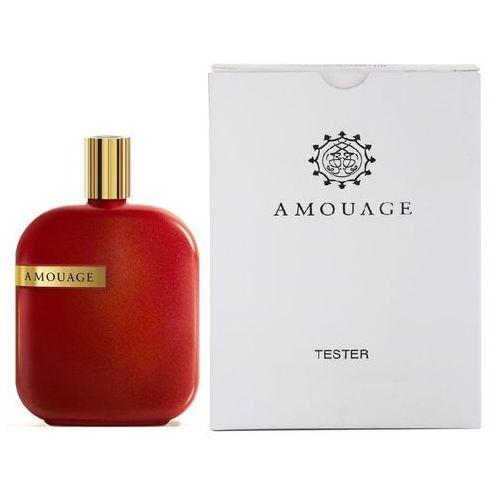 Amouage opus ix, woda perfumowana - tester, 100ml