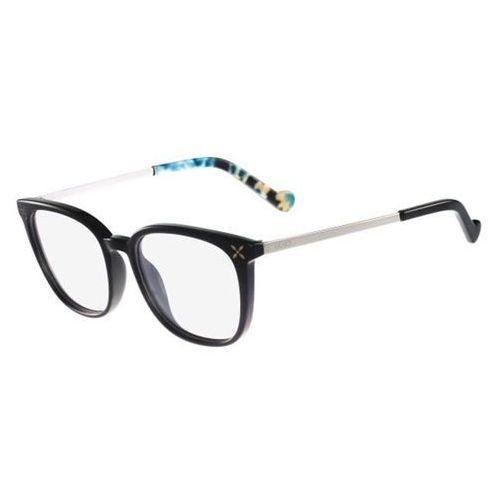 Okulary Korekcyjne Liu Jo LJ2637 001