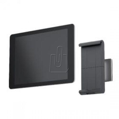 Uchwyt do tabletu Durable Tablet Holder Wall 893323 (4005546979670)