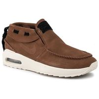 Buty - sb air max janoski 2 moc bq6840 200 lt british tan/lt british tan, Nike, 40-46