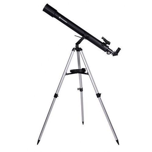 Teleskop Bresser Sirius 70/900 AZ (4512001) Darmowy odbiór w 20 miastach! (4007922001753)