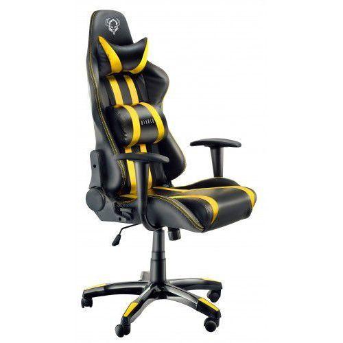 Fotel gamingowy Diablo X-One - sprawdź w wybranym sklepie