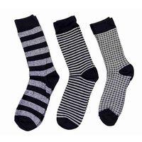 Skarpetki - socks 3-pack 3-pack socks (70999) rozmiar: os, Blend