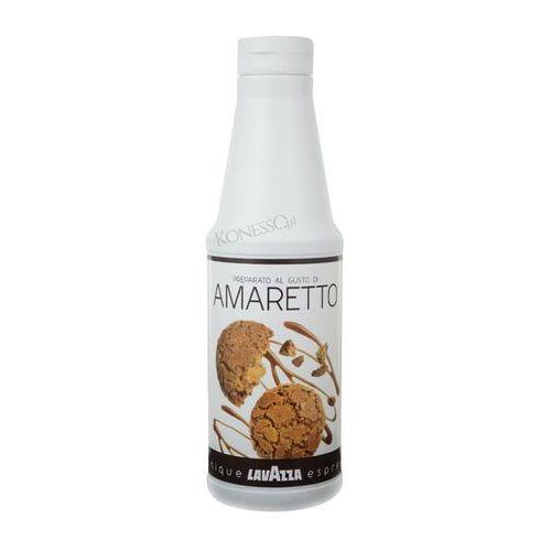 Lavazza Syrop do kawy fabbri  amaretto 950g