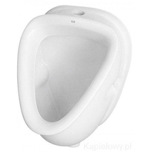 Isvea Pisuar ceramiczny 45x31cm (3271-dl) 10tp92001