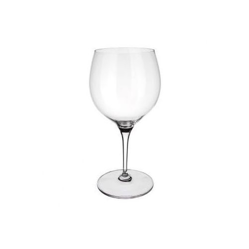 Villeroy&boch - kieliszek do burgundy maxima 790 ml (4003686191211)