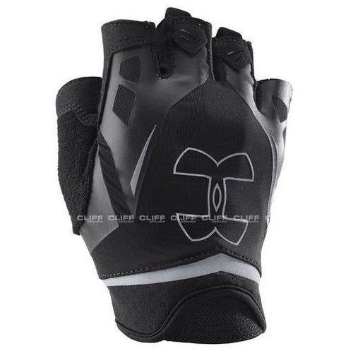 RĘKAWICZKI UNDER ARMOUR FLUX MEN'S - produkt z kategorii- Rękawiczki