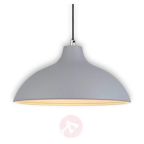 Lampa wisząca chandler grey 106207 - markslojd - mega rabat w koszyku negocjuj cenę online! / darmowa dostawa od 300 zł / zamów przez telefon 530 482 072 marki Markslöjd