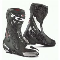 Buty sportowe rt-race pro air black marki Tcx