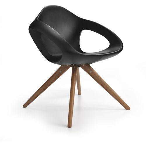 Lonc Krzesło EASER drewniane P0301130, P0301130