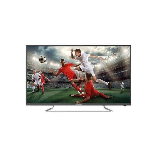 TV LED Strong 40FZ4003