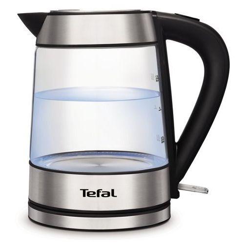 Tefal KI730