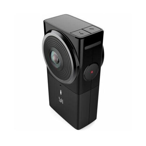 Kamera 360 XIAOYI YI 360 VR DARMOWY TRANSPORT (6970171174326)