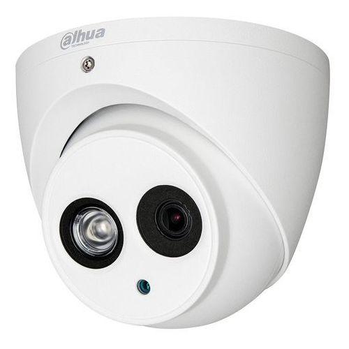 DH-HAC-HDW1200EMP-0360B Kamera 1080p HD-CVI/HD-TVI/AHD/ANALOG 3,6mm DAHUA