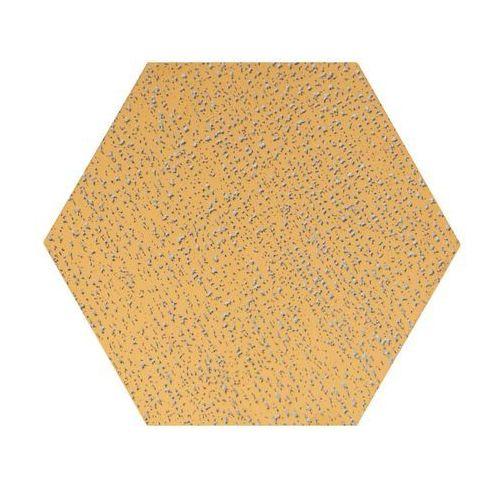 Tubądzin Dekor grigia 11 x 12.5 arte