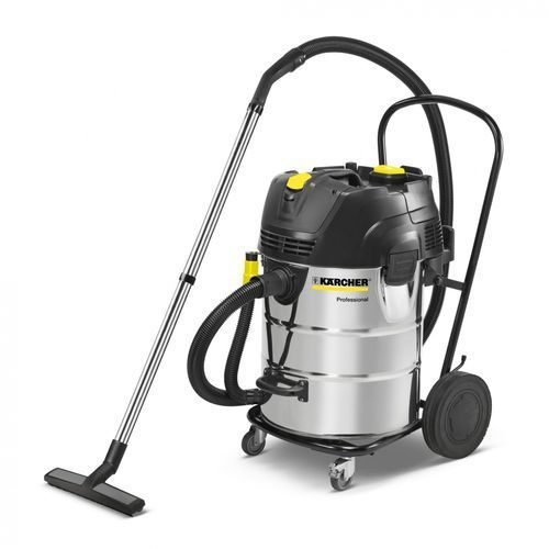 Karcher NT 75/2 AP ME TC