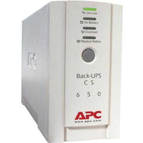 APC APC Back-UPS 650, 230V