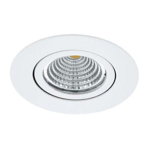 EGLO SALICETO 98305 Lampa wpuszczana LED 6W-NB (9002759983055)
