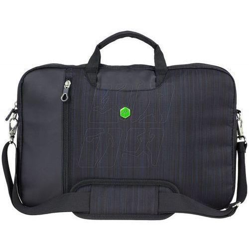 84dfe0cf8bc87 Torba na laptopa 4f H4L17-TRU001 czarno-granatowa