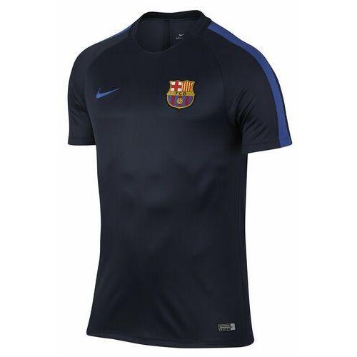 Koszulka treningowa FC Barcelona (Nike), 808924-452