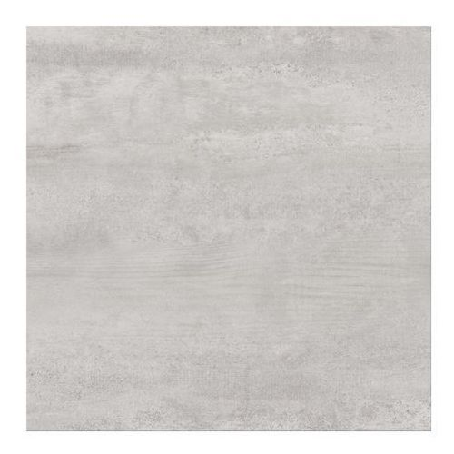 Cersanit Gres desto 42 x 42 cm grey 1,41 m2 (5902115718168)