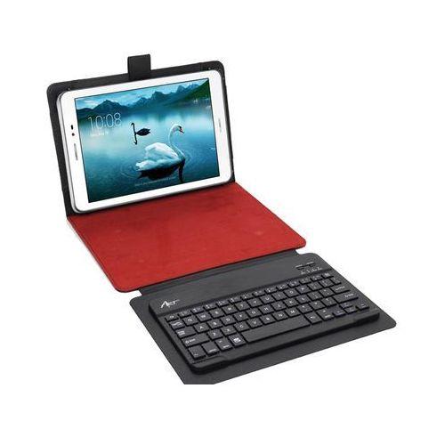 Huawei MediaPad T1 10.0