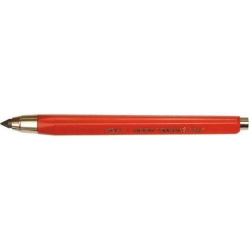 Koh-i-noor Ołówek automatyczny kubuś 5347 5,6mm